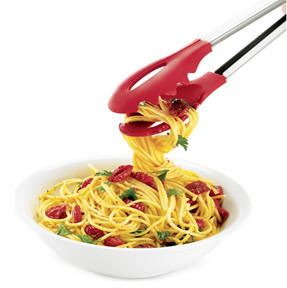 Cuisipro Pasta Tongs