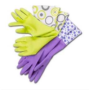 Premium Cleaning Gloves