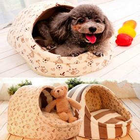 Washable Pet House