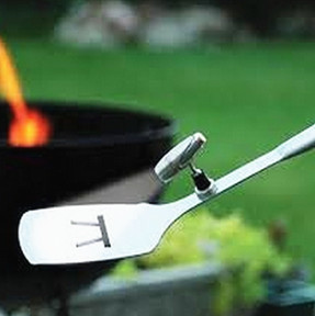 Magnetic BBQ Grill Tool LED Light