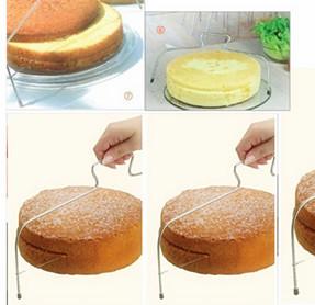 Wire Cake Slicer